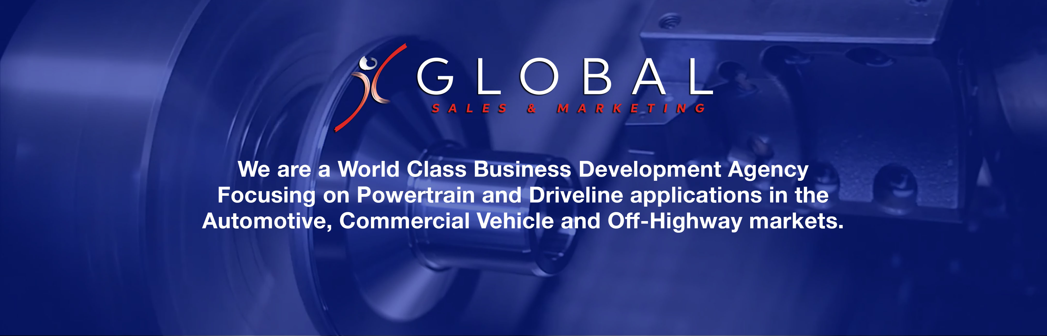 23f0728abc Global Sales and Marketing